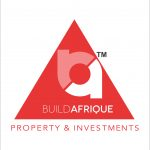 Buildafrique Property Manager