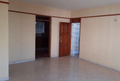 2 Bedroom Apartment, Stima Lane, Off Lower Kabete Road Westlands